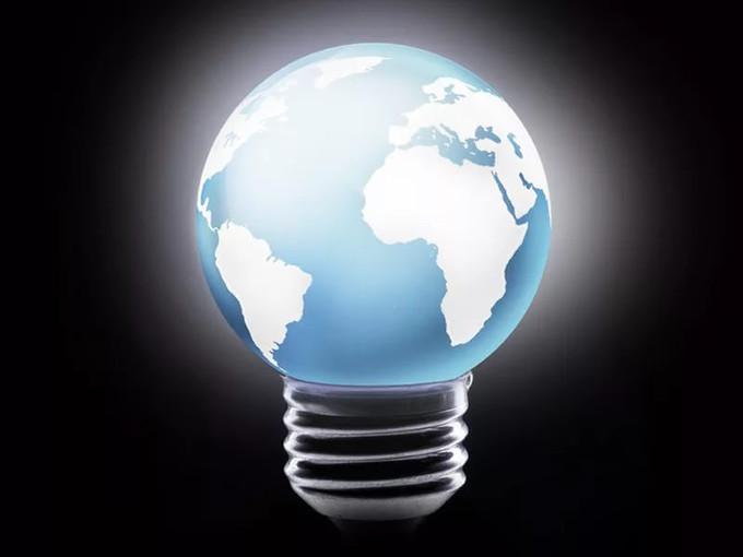 Курян призывают присоединиться к акции «Час Земли»