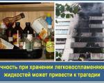 poglistovka_6.jpg