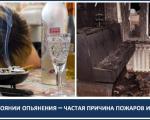 poglistovka_7.jpg